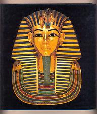 Kleopatra Tut Anch Amun Pharao Schmuck Hüftkette Karneval Fasching 100 cm-PG0014