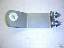71-74 Mopar B E Body Cuda Road Runner Transmission Floor Shift Bracket