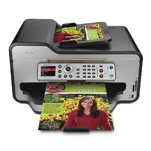 Kodak ESP 9250 All-In-One Inkjet Printer