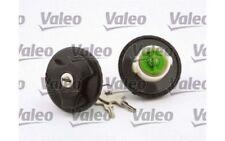 VALEO Fuel Tank Caps For FIAT 500 BRAVO DUCATO PANDA PUNTO DOBLO 247601