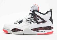 45260f08fd4 Nike Air Jordan Euro Size 43 Athletic Shoes for Men for sale | eBay