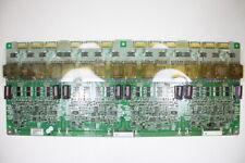 "Toshiba 26"" 26HL83 K02I057.00 Backlight Inverter Board Unit"
