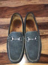 Martin Dingman shoes 11