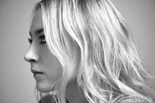 Saoirse Ronan Hot Glossy Photo No9