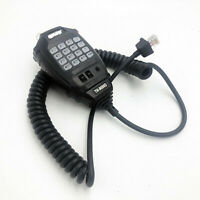 Speaker Mic Microphone for TYT TH-9000 TH-9000D Mobile Two Way Radio