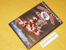 SUPER KART RACING x PC NUOVO SIGILLATO vers. ITALIANA
