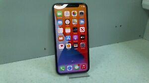 Apple iPhone 11 Pro - 256GB - Gold (Unlocked) pls read description (122364)