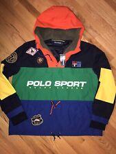 NWT $498  Polo Ralph Lauren Jacket sz XL