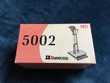 RivaRossi confezione 5002 -Semaforo scala HO anni'60-II