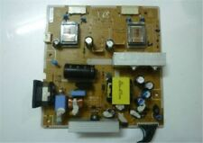 USED FMC IONIC FLAME MONITOR II C-20-0-0068-10 REV.02 C200006810