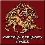 Mittelalterladen Mainz