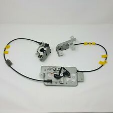 Genuine Oem Locks Hardware For Ford F 150 For Sale Ebay