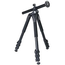 Vanguard Tripods and Supports for Vanguard Camera