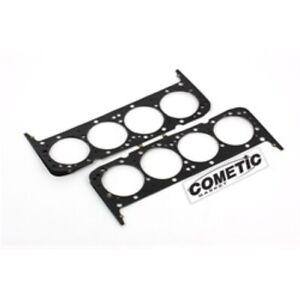"Cometic C5014-052 Cylinder Head Gasket 0.052""4.150"" Bore For 03 Avanti II NEW"