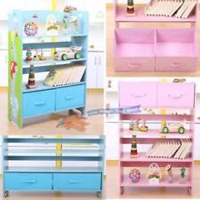 Meubles de maison en bois pour enfant Salon