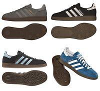 adidas SPEZIAL Unisex Retro Sneaker Turnschuhe