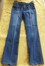 YES Jeans Blue Denim - Size 16