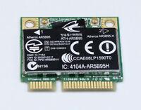 HP Pavilion DV7-4000 Genuine Laptop WLAN Wireless Wi-Fi Atheros AR5B95 Mini Card