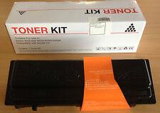 Laser Toner Cartridge for Epson Aculaser VOSA MOT M2400 M2300