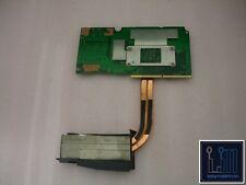 Asus G750 G750J GPU Video Card NVIDIA GeForce GT765M 2GB + Heatsink 13N0-P3A0311