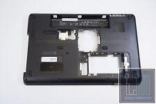 "HP G60 Bottom Base Case 590677-001 GRADE ""B"""