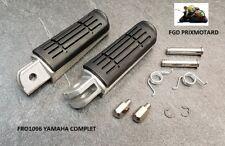 Yamaha XJR 1200 XJR 1300 FJR 1300 Cale pied