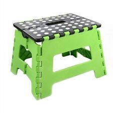 Stühle aus Kunststoff für Kinder