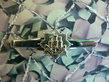 Royal Anglian Regiment Tie Clip / Bar / Slide Version 1