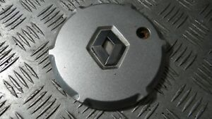 Renault Laguna Alloy Wheel Centre HUB Cap Rhodes 8200029170 Genuine OEM