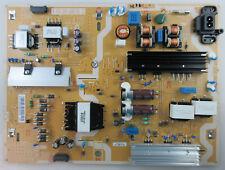 Samsung BN44-00808E Power Supply Unit