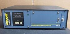Dukane 4070LN2-HL1 Dynamic Process Controller - 1 Year Warranty