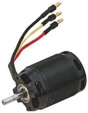 Graupner Compact HPD 3625-82514 8v sans Brosse M 7791
