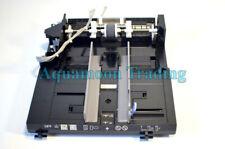 F5059 OEM Dell 3000CN 3010CN 3100CN Printer Multifunction Paper Main Feeder Tray