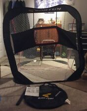 P/O XCLNT Cond. Easton 5' Pop-Up Multi Net Baseball Football Golf Soccer