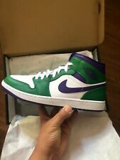 jordan 1 metallic purple | eBay