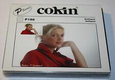 Cokin P188 SOFTSPOT - filter - NEW - w/original box