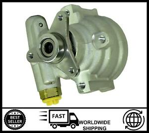 Hydraulic Power Steering Pump FOR Renault Trafic [1989-2016]