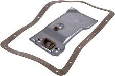Auto Trans Filter-Oil Pan Gasket Fram FT1102A