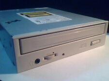 CD Drive IDE Mitsumi CRMC-FX4830T July 2000 CTE R02C-E02