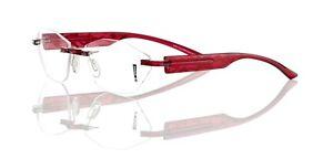 switch it 268 Wechselbügel Garnitur Brillen Brille vom Optiker Bügel lang 145