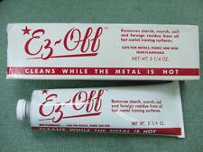 EZ-Off Heat Press Cleaner