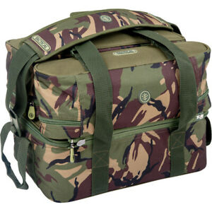 Wychwood Tactical HD Packsmart Carryall (SALE - FREE SHIPPING)