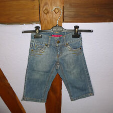 kurze Jeans von Name it Größe 116