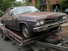 Holden hq premier original factory 253 v8 auto 1973 all 3 tags matching numbers