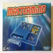 Hasbro 8 players Contemporary Board & Traditional Games