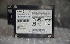 LSI MegaRAID Lsi  BBU08 BBU08 BBU For LSI 9260 9261 9280
