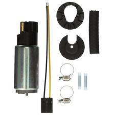 Electric Fuel Pump  Carter  P90012