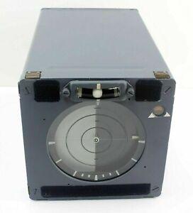 English Electric Lightning ADI Artificial Horizon KAJ0302 6TD/6610996204875 RAF