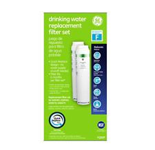 Brand New GE FQSVF Drinking Water Filter for GXSV65,GQSV65,GNSV70,GNSV75