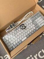 NEC FC-KB006 FC-98NX Keyboard PS/2 JIS Mini Computer PC Option System  Tool